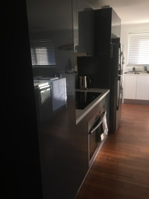 $200, Share-house, 4 bathrooms, Kurmond Street, Jamisontown NSW 2750