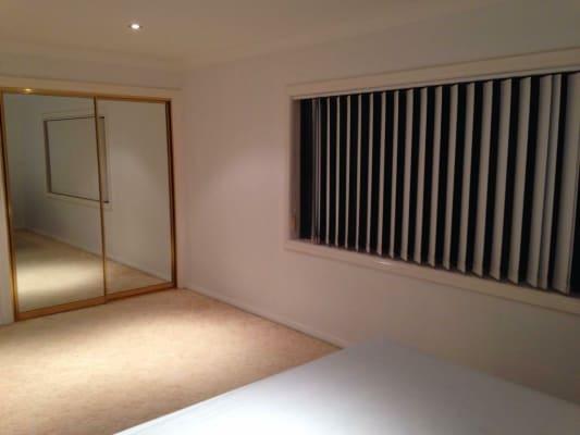 $180, Share-house, 4 bathrooms, Cullen Drive, Kiama Downs NSW 2533