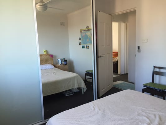 $230, Flatshare, 3 bathrooms, Jauncey Place, Hillsdale NSW 2036