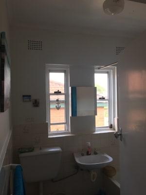 $250, Flatshare, 2 bathrooms, Lyons Road, Drummoyne NSW 2047