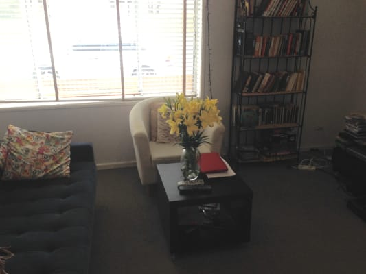 $197, Flatshare, 2 bathrooms, Westgarth Street, Northcote VIC 3070