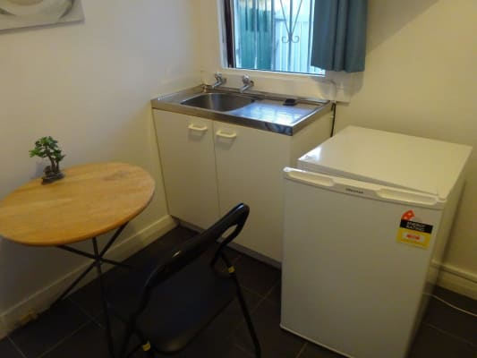 $240, Flatshare, 6 bathrooms, Womerah Avenue, Darlinghurst NSW 2010