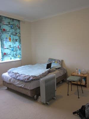 $250, Flatshare, 2 bathrooms, Sydney Street, Prahran VIC 3181