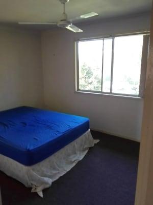 $165, Share-house, 2 bathrooms, Binya Avenue, Tweed Heads NSW 2485