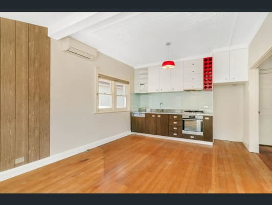 $140, Share-house, 4 bathrooms, Christie Street, St Leonards NSW 2065