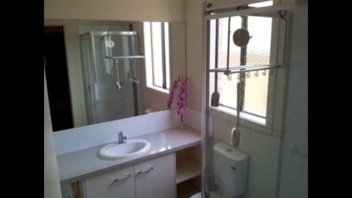 $170, Share-house, 2 rooms, Arden Avenue, Pakenham VIC 3810, Arden Avenue, Pakenham VIC 3810