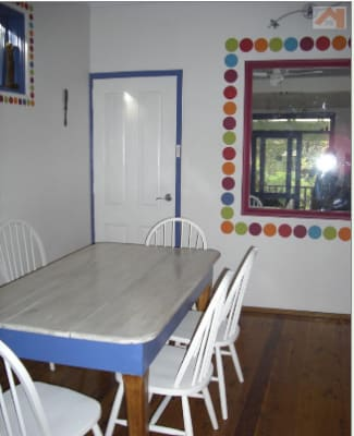 $280, Share-house, 2 bathrooms, Robinson Street, East Lindfield NSW 2070