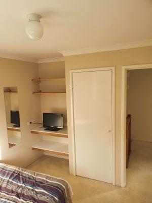 $200, Share-house, 3 bathrooms, Macleod Road, Applecross WA 6153