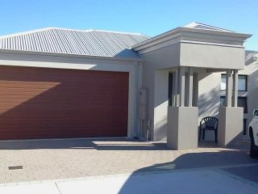 $200, Share-house, 5 bathrooms, Boulder Street, Bentley WA 6102