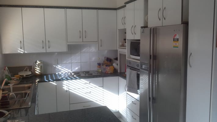 $220, Share-house, 4 bathrooms, Aquarius Street, Kallangur QLD 4503