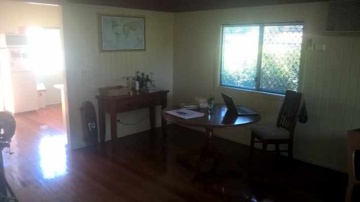 $130, Share-house, 2 bathrooms, Hugh Street, Gulliver QLD 4812