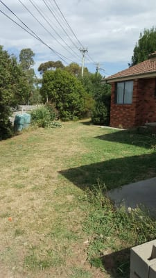 $240, Share-house, 6 bathrooms, Heymann Place, Florey ACT 2615