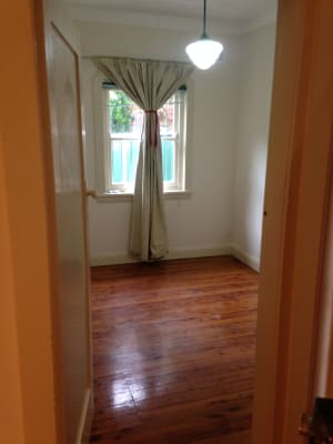 $220, Share-house, 3 bathrooms, Burbong Street, Kingsford NSW 2032