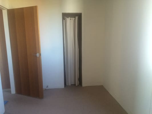 $170, Share-house, 2 bathrooms, Waugh Street, Port Macquarie NSW 2444