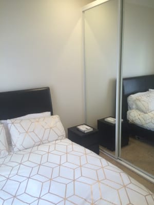 $270, Share-house, 4 bathrooms, Kellett Street, Potts Point NSW 2011