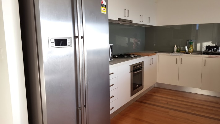 $225, Flatshare, 3 bathrooms, Hawthorn Road, Caulfield South VIC 3162
