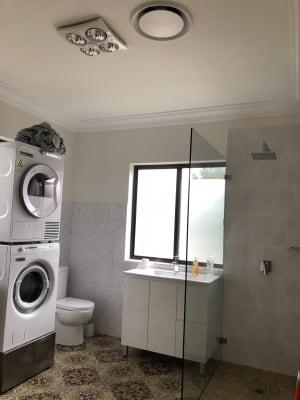 $200, Student-accommodation, 6 bathrooms, Godfrey Street, Banksia NSW 2216