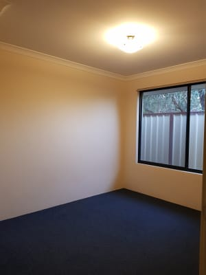 $150, Share-house, 3 bathrooms, Streatham Street, Beckenham WA 6107