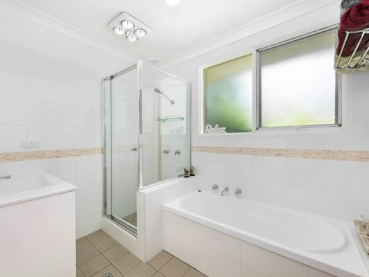 $180, Share-house, 5 bathrooms, Koorawatha Street, Hornsby Heights NSW 2077