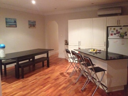 $380, Share-house, 4 bathrooms, New South Head Road, Double Bay NSW 2028