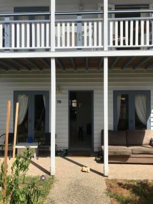 $200, Share-house, 3 bathrooms, Browne Street, New Farm QLD 4005