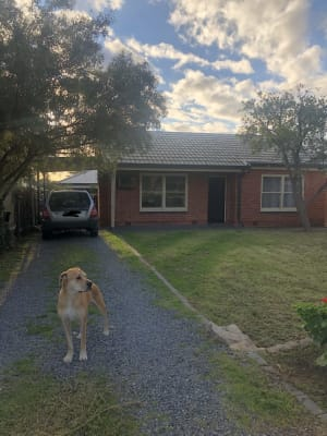 $130, Share-house, 2 bathrooms, Turnbull Road, Enfield SA 5085