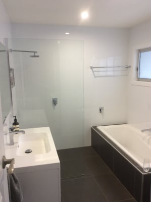 $180, Share-house, 2 rooms, Mcmahons Road, North Nowra NSW 2541, Mcmahons Road, North Nowra NSW 2541
