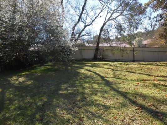 $150, Share-house, 2 rooms, Kia Ora Street, Mount Barker SA 5251, Kia Ora Street, Mount Barker SA 5251