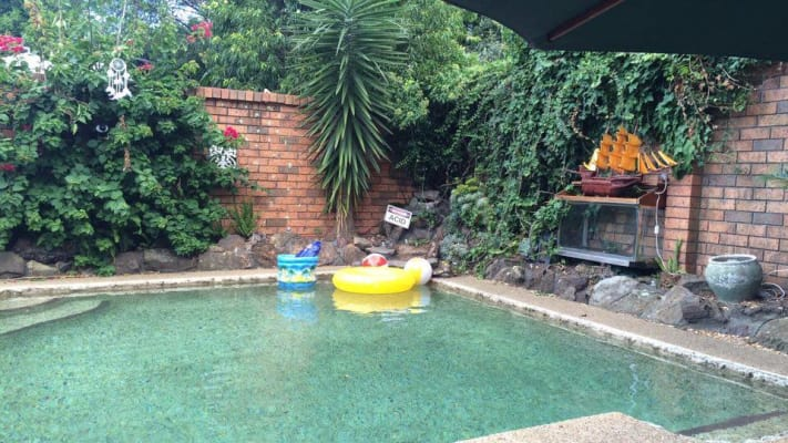 $170, Share-house, 2 bathrooms, Hargraves Place, Maroubra NSW 2035