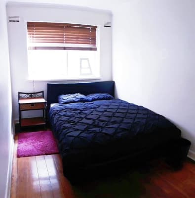 $140, Share-house, 2 bathrooms, Pattison Street, St Kilda VIC 3182