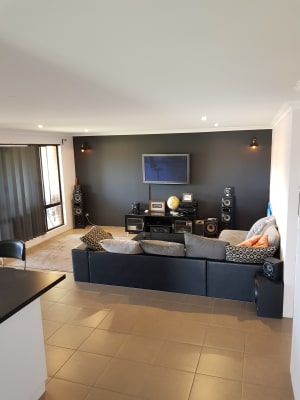 $200, Share-house, 4 bathrooms, Jacinth Road, Dalyellup WA 6230
