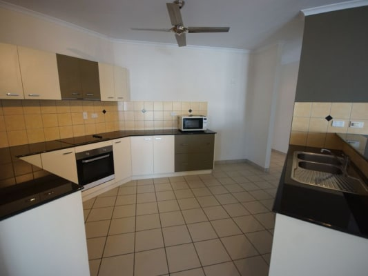 $120, Flatshare, 3 bathrooms, Dinah Court, Stuart Park NT 0820