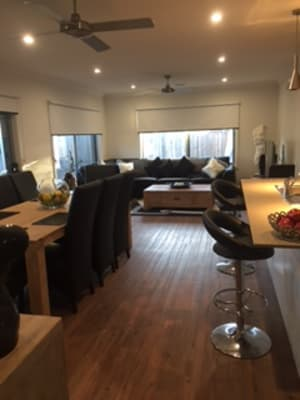 $200, Share-house, 4 bathrooms, Parkside Avenue, Romsey VIC 3434