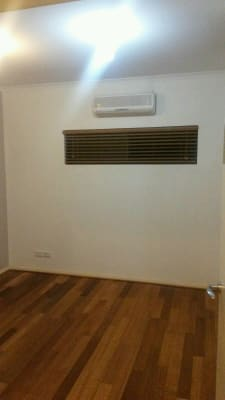 $165, Share-house, 2 bathrooms, South Road, Everard Park SA 5035