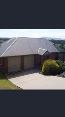 $150, Share-house, 4 bathrooms, Sunrise Terrace, East Albury NSW 2640
