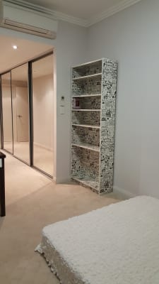 $380, Flatshare, 2 bathrooms, Timbrol Avenue, Rhodes NSW 2138