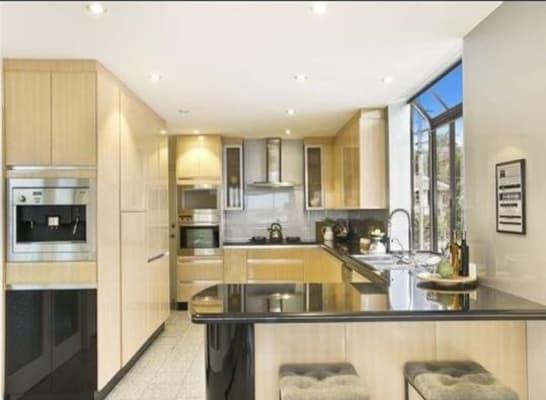 $325, Share-house, 5 bathrooms, Beach Street, Tennyson Point NSW 2111