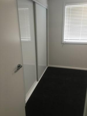 $200, Share-house, 4 bathrooms, Faith Court, Harrington NSW 2427