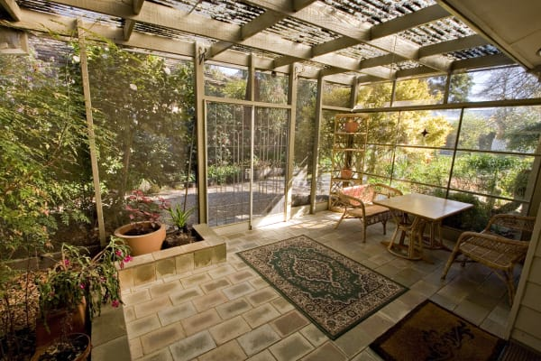 $180, Share-house, 3 bathrooms, Lasiandra Ave, Forest Hill VIC 3131