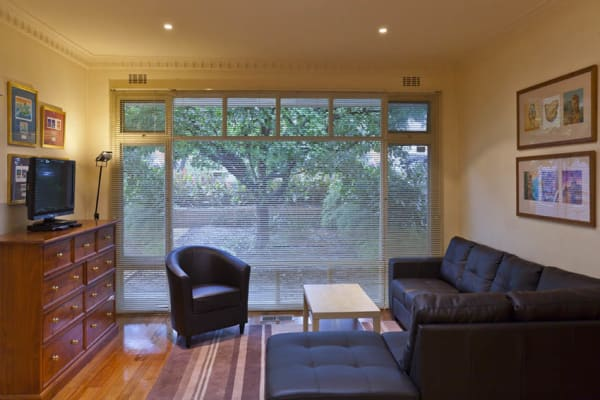 $205-285, Share-house, 7 rooms, Goold Street, Burwood VIC 3125, Goold Street, Burwood VIC 3125