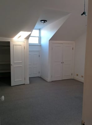 $350, Share-house, 3 bathrooms, Union Street, Newtown NSW 2042