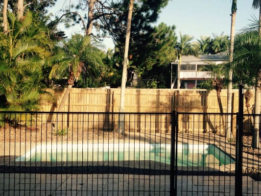 $180, Share-house, 4 bathrooms, Pine Avenue, Tewantin QLD 4565