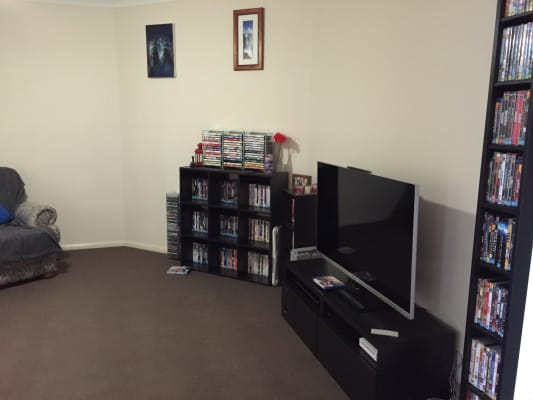 $120, Share-house, 2 rooms, Bensley Place, Riverhills QLD 4074, Bensley Place, Riverhills QLD 4074