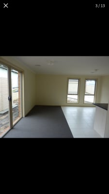 $150, Share-house, 2 bathrooms, Bond Street, Mount Pleasant VIC 3350