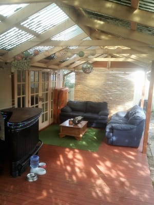 $200, Share-house, 3 bathrooms, Holbeck Street, Doubleview WA 6018