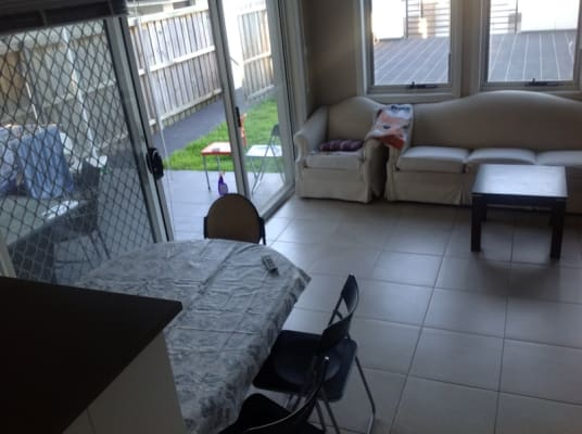 $170, Share-house, 5 bathrooms, Santana Road, Campbelltown NSW 2560