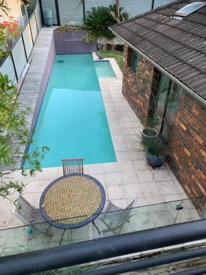 $395, Studio, 1 bathroom, Pacific Crescent, Maianbar NSW 2230