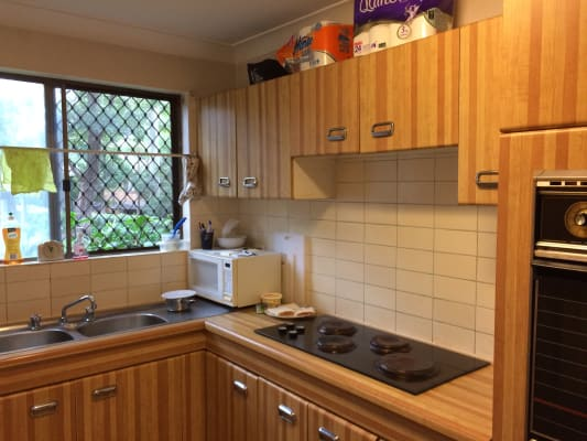 $220, Share-house, 3 bathrooms, Taranto Road, Marsfield NSW 2122