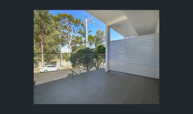 $210, Flatshare, 2 bathrooms, Alfonso Street, North Perth WA 6006
