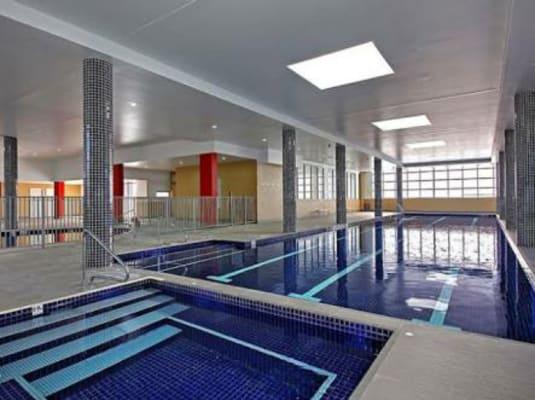 $375, Flatshare, 2 bathrooms, Boondah Road, Warriewood NSW 2102